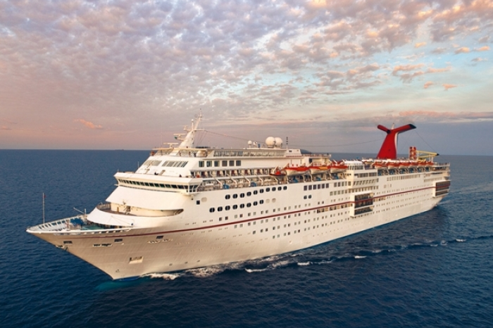 Carnival Fascination_header_image