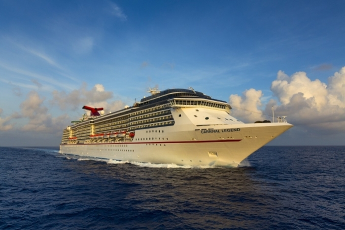 Carnival Legend_header_image