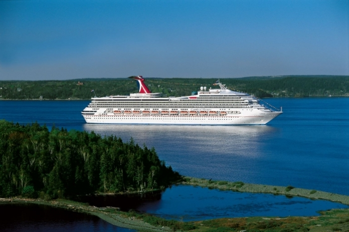 Carnival Victory_header_image