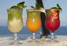 Forfaits boissons