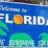 Willkommen in Florida1